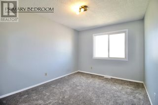 Photo 14: 29, 101 Mill Street in Hinton: Condo for sale : MLS®# A1129154