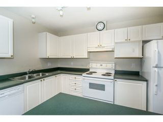"""Photo 6: 424 2551 PARKVIEW Lane in Port Coquitlam: Central Pt Coquitlam Condo for sale in """"THE CRESCENT"""" : MLS®# R2228836"""