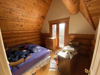 Photo 11: 10599 N DEROCHE Road in Mission: Dewdney Deroche House for sale : MLS®# R2540279