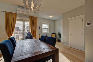 Photo 7: 42 248 Kinniburgh Boulevard: Chestermere Row/Townhouse for sale : MLS®# A1093515