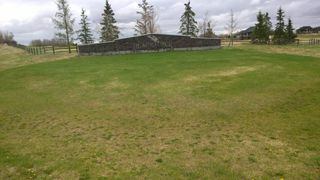 Photo 1: 66 25527 TWP RD 511 A: Rural Parkland County Rural Land/Vacant Lot for sale : MLS®# E4235762