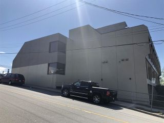 Photo 5: 104 11743 224 Street in Maple Ridge: West Central Office for lease : MLS®# C8026095