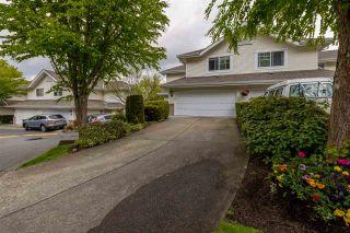 "Photo 29: 52 8675 WALNUT GROVE Drive in Langley: Walnut Grove Townhouse for sale in ""Cedar Creek"" : MLS®# R2572143"