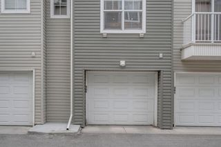 Photo 37: 385 Elgin Gardens SE in Calgary: McKenzie Towne Row/Townhouse for sale : MLS®# A1115292