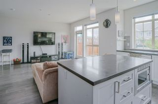 """Photo 3: 91 11305 240 Street in Maple Ridge: Cottonwood MR Townhouse for sale in """"Maple Heights"""" : MLS®# R2384344"""