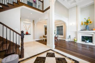 Photo 12: 10411 REYNOLDS Drive in Richmond: Woodwards House for sale : MLS®# R2613555