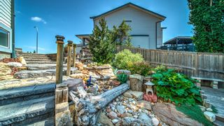Photo 27: 121 Cove Point: Chestermere Detached for sale : MLS®# A1131912