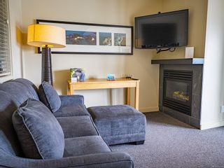 Photo 16: 310 596 Marine Dr in : PA Ucluelet Condo for sale (Port Alberni)  : MLS®# 871723