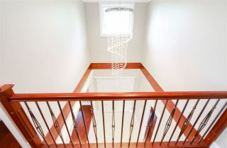 Photo 11: 8094 GILLEY AVENUE in Burnaby: South Slope House for sale (Burnaby South)  : MLS®# R2233466