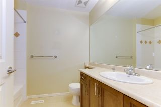 Photo 30: 119 MAPLE Drive in Port Moody: Heritage Woods PM House for sale : MLS®# R2589677