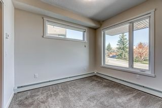 Photo 16: 12 30 Shawnee Common SW in Calgary: Shawnee Slopes Apartment for sale : MLS®# A1106401