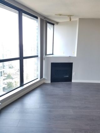 """Photo 9: 2201 501 PACIFIC Street in Vancouver: Downtown VW Condo for sale in """"THE 501"""" (Vancouver West)  : MLS®# R2605380"""