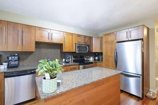 Photo 12: 1631 16 Avenue SW in Calgary: Sunalta Row/Townhouse for sale : MLS®# A1116277