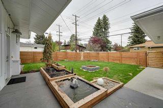 Photo 35: 14012 80 Avenue in Edmonton: Zone 10 House for sale : MLS®# E4245248