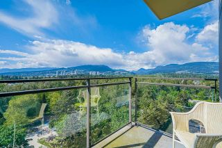"""Photo 23: 1704 2789 SHAUGHNESSY Street in Port Coquitlam: Central Pt Coquitlam Condo for sale in """"The Shaughnessy"""" : MLS®# R2586953"""