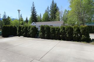 Photo 2: 285 3980 Squilax Anglemont Road in Scotch Creek: North Shuswap Recreational for sale (Shuswap)  : MLS®# 10096773