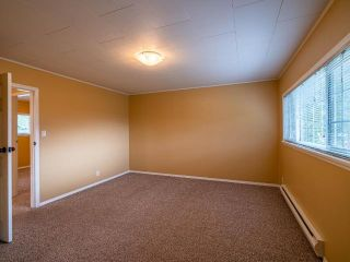 Photo 17: 513 VICTORIA STREET: Lillooet Full Duplex for sale (South West)  : MLS®# 164437