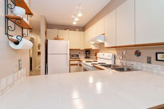 Photo 9: 102 333 W 4TH Street in North Vancouver: Lower Lonsdale Condo for sale : MLS®# R2507877