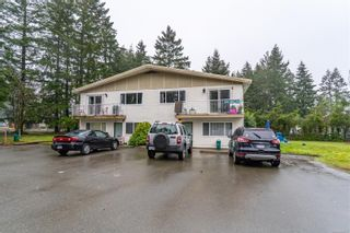 Photo 2: 5430/5432 Bergen op Zoom Dr in : Na Pleasant Valley Quadruplex for sale (Nanaimo)  : MLS®# 864377