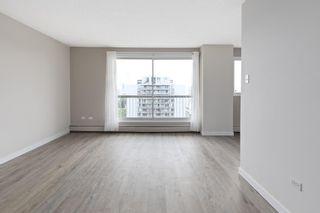 Photo 7: 1204 10150 117 Street in Edmonton: Zone 12 Condo for sale : MLS®# E4255931