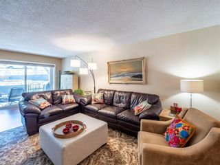 Photo 5: 209 823 Royal Avenue SW in Calgary: Upper Mount Royal Apartment for sale : MLS®# A1080152