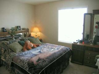 Photo 5:  in CALGARY: Hidden Valley Residential Detached Single Family for sale (Calgary)  : MLS®# C3171643