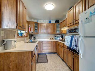 Photo 15: 3378 BEACH Avenue: Roberts Creek House for sale (Sunshine Coast)  : MLS®# R2474296
