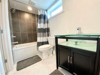 Photo 23: 5511 44 Avenue: Wetaskiwin House for sale : MLS®# E4242325