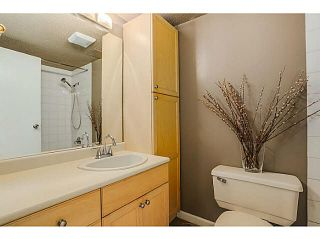 """Photo 11: 210 2120 W 2ND Avenue in Vancouver: Kitsilano Condo for sale in """"ARBUTUS PLACE"""" (Vancouver West)  : MLS®# V1120504"""
