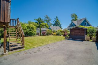 Photo 23: 1615 Myrtle Ave in : Vi Oaklands House for sale (Victoria)  : MLS®# 877676