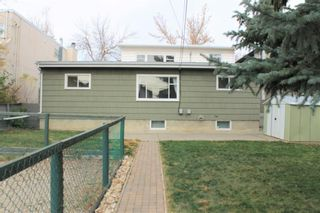 Photo 34: 423 51 Avenue SW in Calgary: Windsor Park Detached for sale : MLS®# A1152145