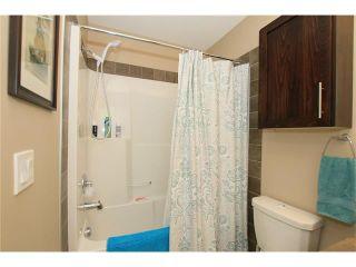 Photo 28: 106 207 SUNSET Drive: Cochrane Condo for sale : MLS®# C4076221