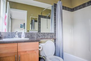 Photo 16: 441 Sagewood Drive SW: Airdrie Detached for sale : MLS®# A1115580