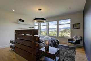 Photo 23: 716 HIGHPOINTE Court, in Kelowna: House for sale : MLS®# 10228965