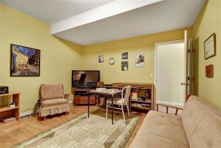 Photo 17: 129 5300 Huston Road: Peachland House for sale : MLS®# 10212962