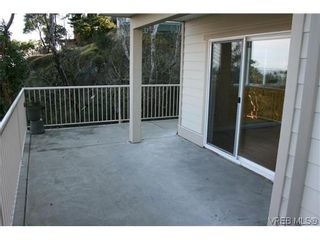 Photo 19: 507 Outlook Pl in VICTORIA: Co Triangle House for sale (Colwood)  : MLS®# 607233