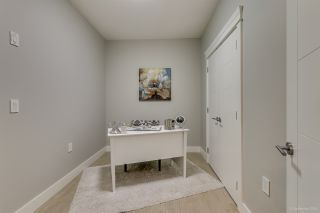 Photo 18: 6186 PORTLAND Street in Burnaby: South Slope 1/2 Duplex for sale (Burnaby South)  : MLS®# R2091628