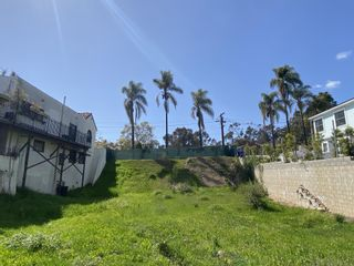 Photo 3: SAN DIEGO Property for sale: 1827 Granada Ave