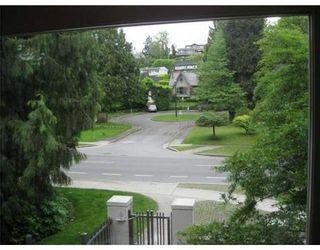 Photo 5: # 311 2083 W 33RD AV in Vancouver: Condo for sale : MLS®# V828802