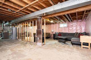Photo 16: 136 Edward Avenue West in Winnipeg: West Transcona Residential for sale (3L)  : MLS®# 202119487