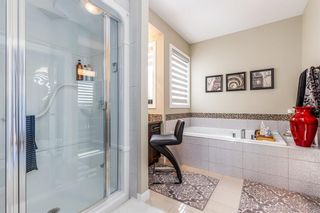Photo 20: 3514 1 Street NW in Calgary: Highland Park Semi Detached for sale : MLS®# A1152777
