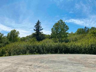 Photo 3: Lot 18 Jorphie Drive in Mount Uniacke: 105-East Hants/Colchester West Vacant Land for sale (Halifax-Dartmouth)  : MLS®# 202118471