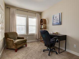 Photo 13: 438 Quarry Villas SE in Calgary: Douglasdale/Glen Row/Townhouse for sale : MLS®# A1057271