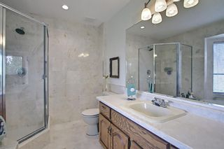 Photo 30: 99 Edgeland Rise NW in Calgary: Edgemont Detached for sale : MLS®# A1132254