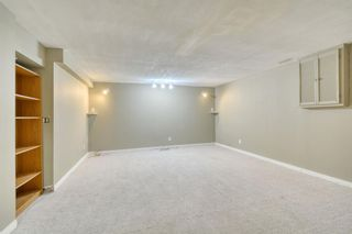 Photo 22: 128 Shawmeadows Crescent SW in Calgary: Shawnessy Detached for sale : MLS®# A1129077