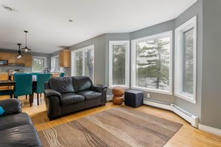 Photo 11: 22 Piccadilly Close in Stillwater Lake: 21-Kingswood, Haliburton Hills, Hammonds Pl. Residential for sale (Halifax-Dartmouth)  : MLS®# 202113944
