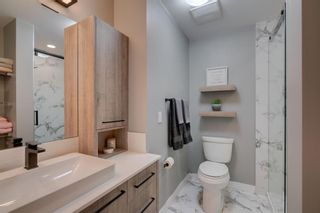 Photo 16: 116 2702 17 Avenue SW in Calgary: Shaganappi Apartment for sale : MLS®# A1100913