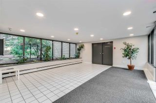 "Photo 19: 117 932 ROBINSON Street in Coquitlam: Coquitlam West Condo for sale in ""SHAUGHNESSY"" : MLS®# R2440869"