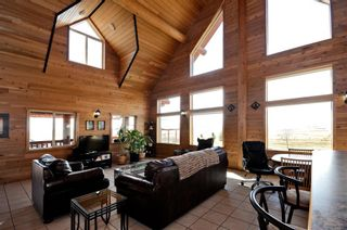 Photo 13: 265135 Symons Valley Road in Rural Rocky View County: Rural Rocky View MD Detached for sale : MLS®# A1090519