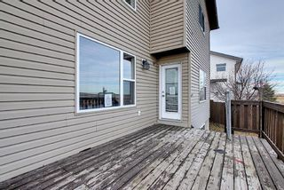 Photo 32: 607 Pioneer Drive: Irricana Detached for sale : MLS®# A1053858